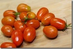 maters2