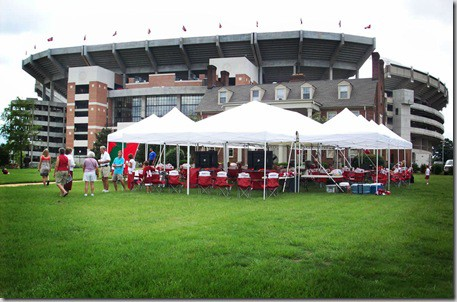 Alabama-Tailgating copy