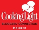 Cooking Light Bloggers' Connection