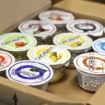Chobani-Nothing but Good review