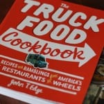 Food Trucks and Farmer's Markets