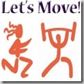 lets move logo