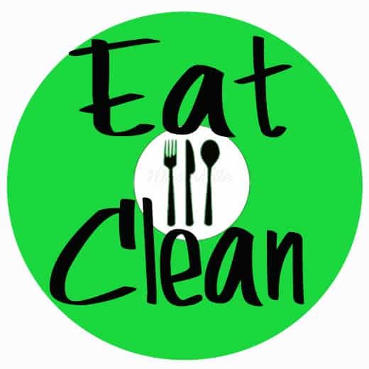 Clean eating related keywords amp suggestions clean eating long tail