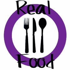 realfood