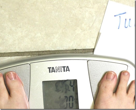 dietbetscale3