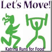 lets move logo2