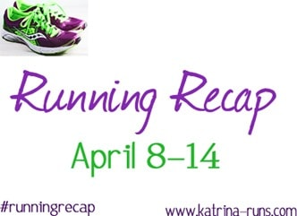 runningrecap