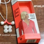 My Mp3 history and Koss Fit Series review