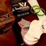 I have been converted~Swiftwick