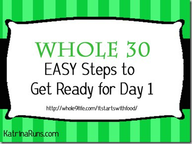 WHole30green pin template