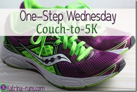 couch5k