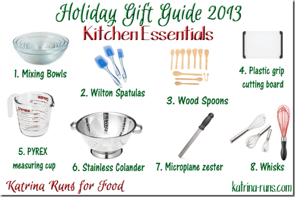 kitchen-guide