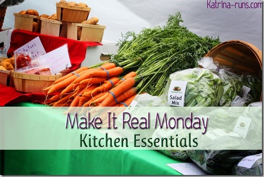 real food paleo kitchen
