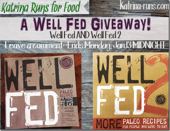 Well-fed-giveaway2