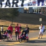 The Half-Marathon Fiasco