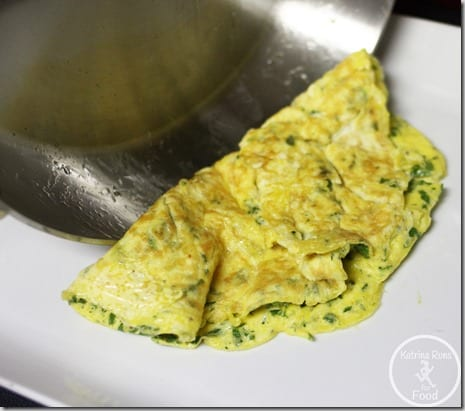 ~french omelette7