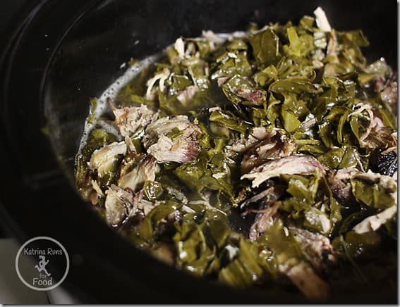 meatycollards2