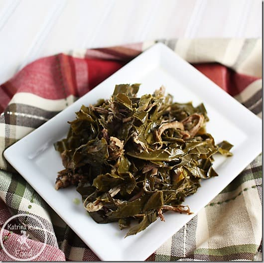 ~meatycollards
