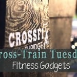 What is Everybody Wearing? Fitness Tech Gadgets
