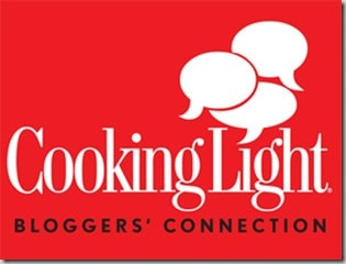 1204w-bloggers-connection-badge-m