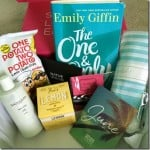 POPSUGAR Must-Have Box for June