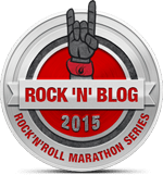 2015 Rock 'N' Blog Team
