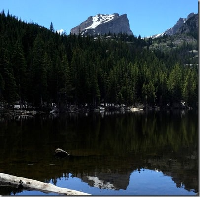dream lake 3