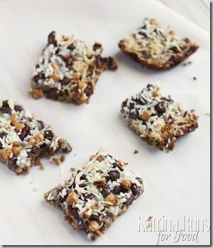 7layer bars wm