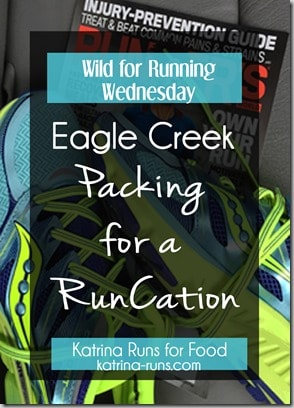 runcation eagle creek