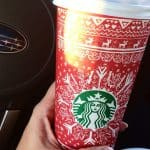 Red Cups are back!