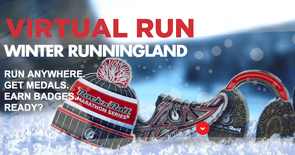 rock-n-roll-virtual-winter-run-series