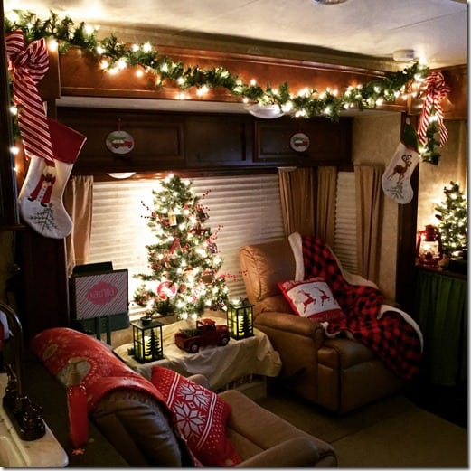 RV holiday 22