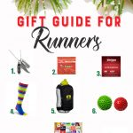 9 gift idea for runners