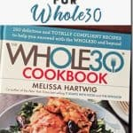 8 Brutally Honest Tips for Whole30