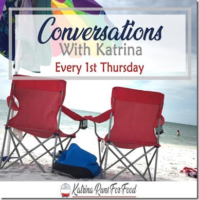 2018 Conversations with Katrina square