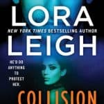 Collision Point-Book Review