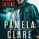 Deadly Intent-Book Review