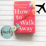 How to Walk Away Review
