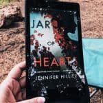Jar of Hearts-Book Review