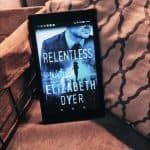 Relentless-Book Review