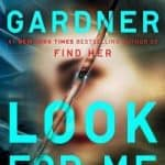 Look for Me-Book Review