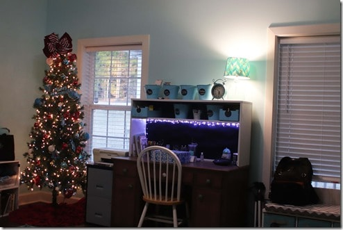holiday home tour 31