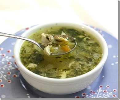 chicken-soup_thumb