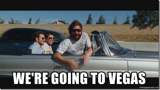 were-going-to-vegas