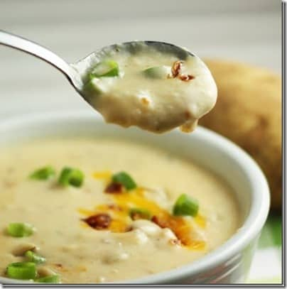 potatosoup2_thumb