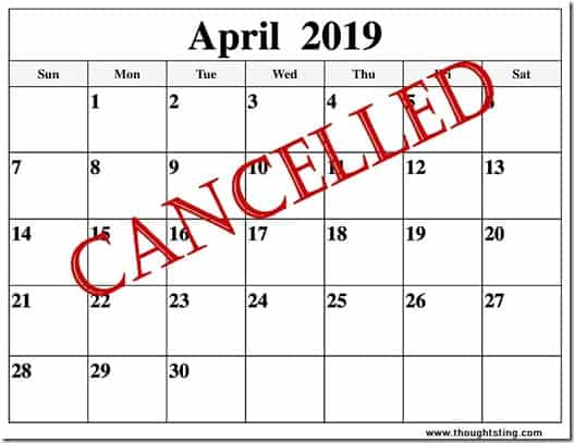 Printable-April-2019-Calendar-Large-Print