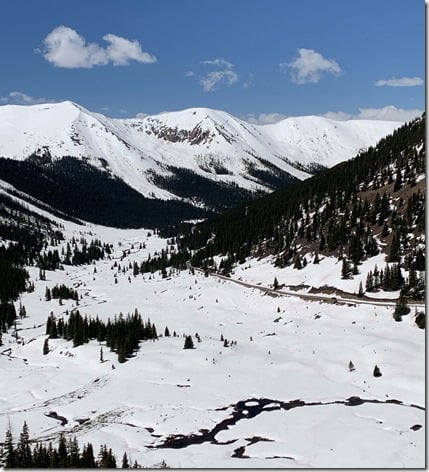 independence pass 2