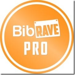 BibRave-Badge-1 (1) (1)
