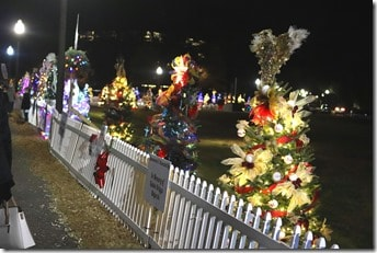 Tuscaloosa Tinsel Trail 2